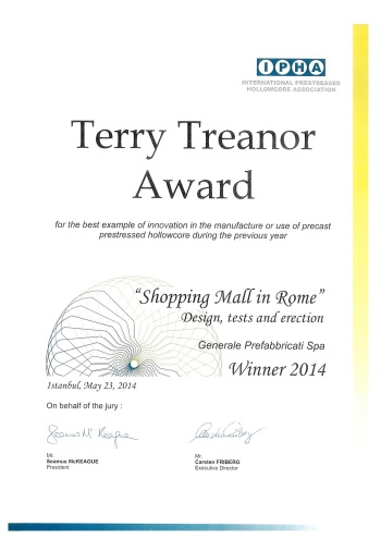 terry_small
